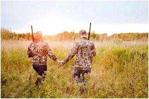 Подарки для охотников: найдите лучшие подарки на любой случай