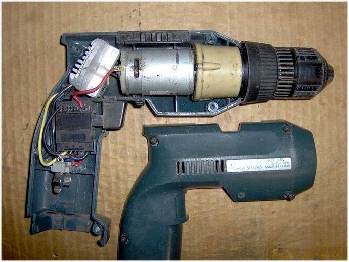 Самодельный электрический генератор: веселый и полезный проект DIY