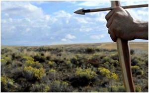 Как сделать охотничий лук: полное руководство