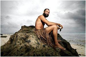 Как выжить на необитаемом острове: можно ли остаться в живых?
