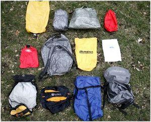 Лучший спальный мешок с рюкзаком Ваши варианты комфорта, стоимости и удобства