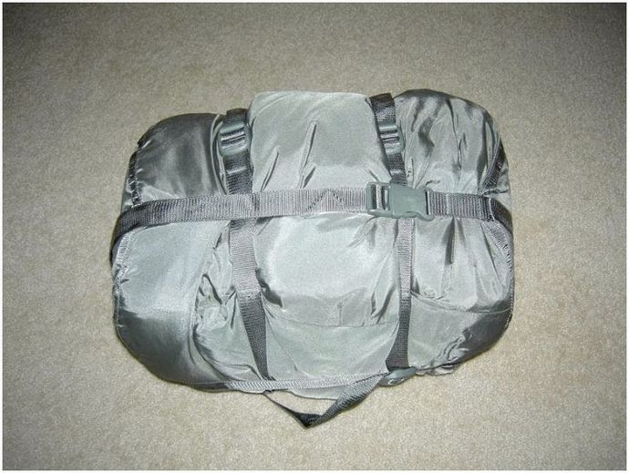 Лучший спальный мешок для холодной погоды: как его выбрать и почему