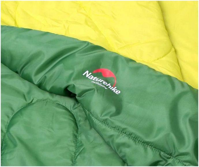Лучший спальный мешок: руководство по выбору правильного спального мешка для вас
