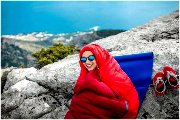 Идеи подарков для туристического снаряжения: удивите своих друзей невероятными подарками