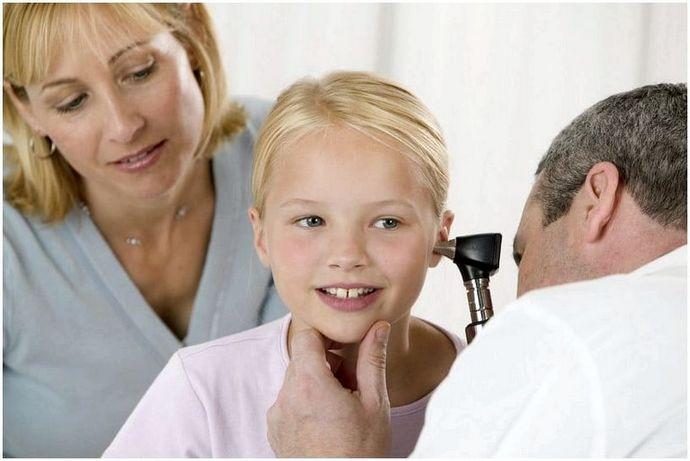 Средства от боли в ушах: естественные решения для назойливой проблемы