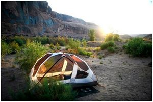 Палатки выживания: как выбрать лучшие варианты One + на рынке