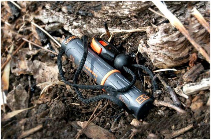 Ultimate Bug Out Bag: BOB руководство для вашего выживания