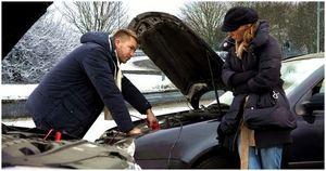 Сборка комплекта выживания для автомобилей: подготовка в пути