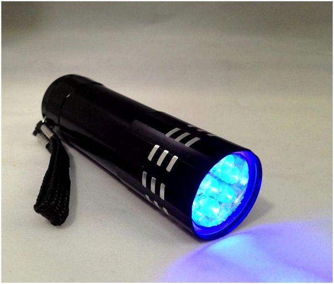 Лучший фонарик: практическое руководство по выбору правильного фонарика для вас