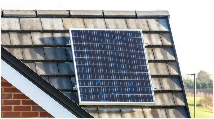 Лучшая солнечная панель: знать, как выбрать лучший продукт