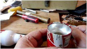 Diy походная печь: советы и рекомендации о том, как готовить во время кемпинга