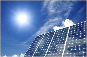 Как работают солнечные батареи: все объясняют возобновляемой энергией