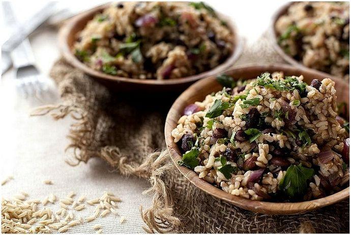 Кухня выживания: вкусные и быстрые рецепты для экономии в случае необходимости