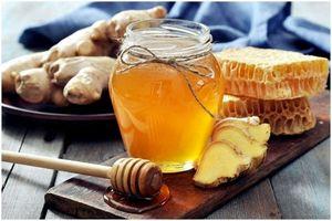 Использование для меда: в выживании, медицине и красоте