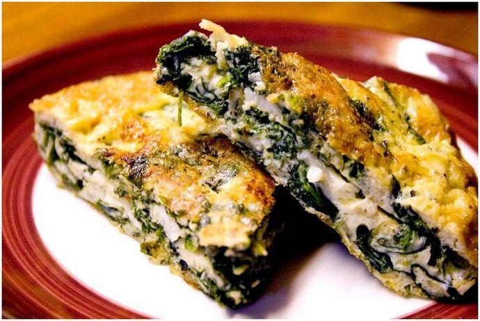 Вегетарианские рецепты для кемпинга: коллекция для вашего кемпинга