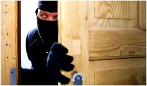 Лучшая тактика внутренней обороны: приготовьтесь защищать свое убежище