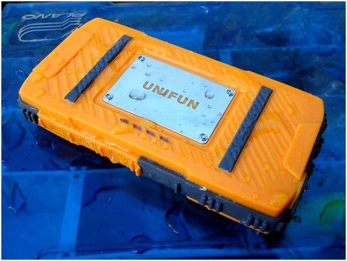 Лучшая портативная батарея: способ обеспечить работу электроники