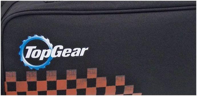Комплект безопасности для автомобиля: DIY и предварительно упакованные аварийные комплекты