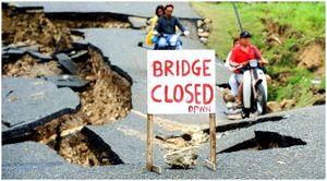 Подготовка к землетрясению Комплект выживания: ожидание неожиданного