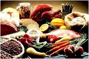 Здоровые калорийные продукты: что есть в чрезвычайной ситуации
