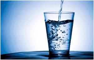 Как сделать щелочную воду: объясните 5 здоровых методов