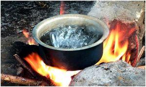 Как очистить воду: изучите 5 различных методов, которые могут спасти вашу жизнь