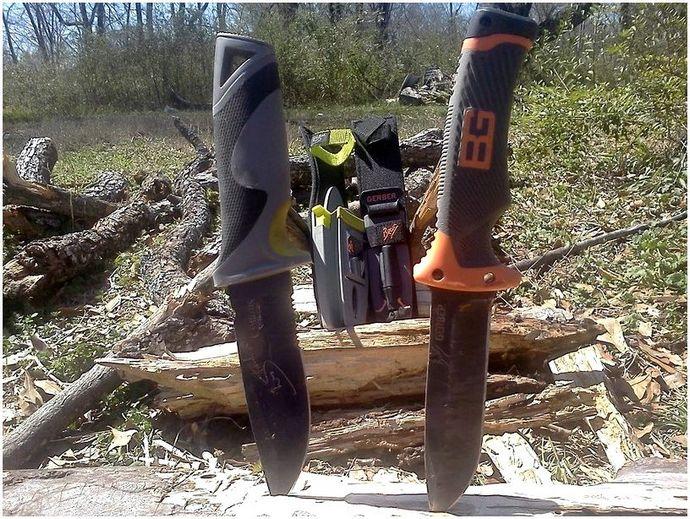 Как метать метательный нож: методы, которые вы можете быстро освоить