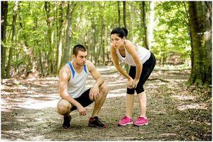 Природные средства от астмы: лучшие привычки для людей с астмой