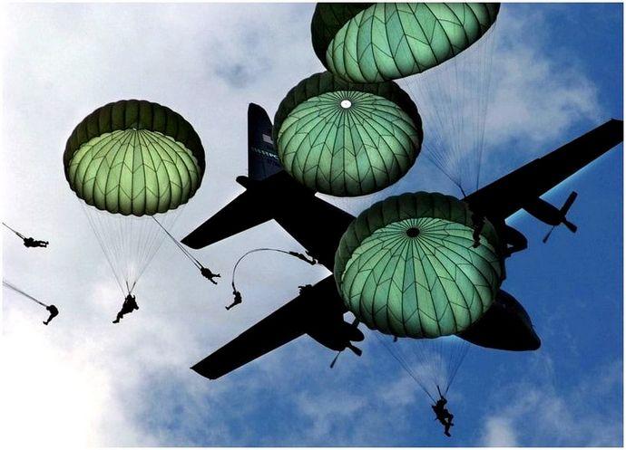 Использование браслета Paracord: лучшие практические способы использования ремня выживания