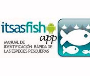 В Испании создан мобильный идентификатор рыбы