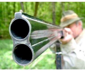 В Беларуси узаконят конфискацию оружия у браконьеров
