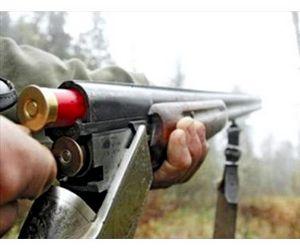 Хакасия вводит ограничения на охоту
