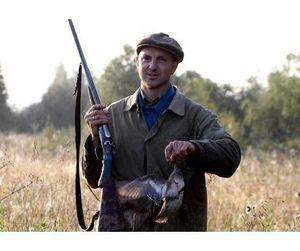 Власти Новосибирской области считают весеннюю охоту на птиц нецелесообразной