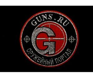 Последствия обрушения Guns.ru