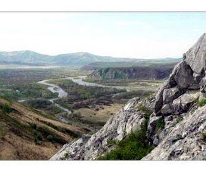В Алтайском крае появится новый ландшафтный заказник