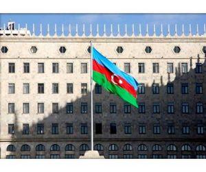 Кабинет министров Азербайджана утвердил новую охотничью структуру