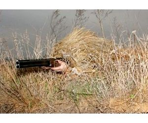 Близится сезон весенней охоты на дичь в Удмуртии