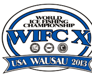 Сборная России выиграла чемпионат мира по рыбалке