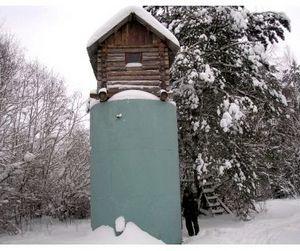 По итогам 2012 года Минлесхоз Беларуси заработал на охотничьем туризме больше миллиона долларов