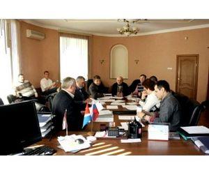В Приморье пытаются понять новый закон о любительском рыболовстве