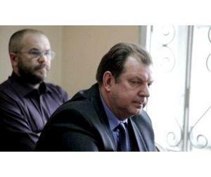 В Барнауле судят главного лесничего Алтайского края