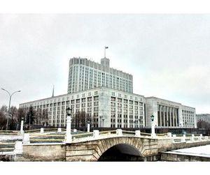 Правительство РФ одобрило законопроект о рыбной ловле