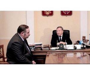 Губернатор потерял доверие к чиновнику из-за незаконной охоты