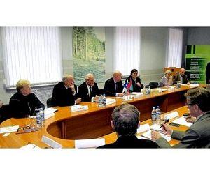 Финляндия - Карелия: 20 лет сотрудничества
