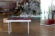 Новая экспозиция Тульского музея оружия