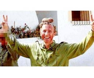 Испанский министр своеобразно отметил охоту