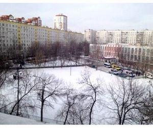 Трагедия в московской школе может изменить правила оборота оружия в России