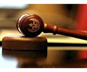 Высший арбитражный суд отказал минприроды Ульяновской области