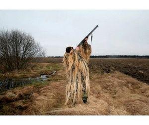 Стали известны сроки весенней охоты в Нижегородской области