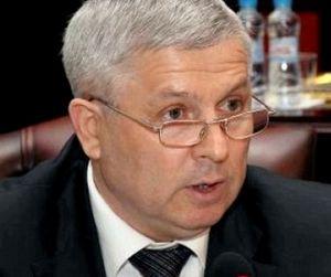 Комитет Госдумы высказался за расширение прав органов местного самоуправления в вопросах любительского рыболовства